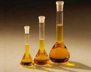 Ferric Chloride Solution