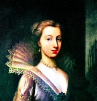 Catherine Fenton Boyle